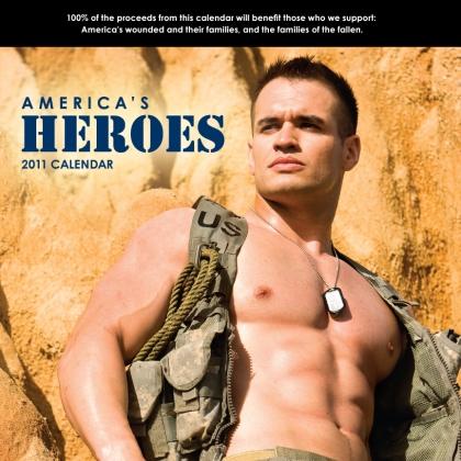 americas beefcake heros